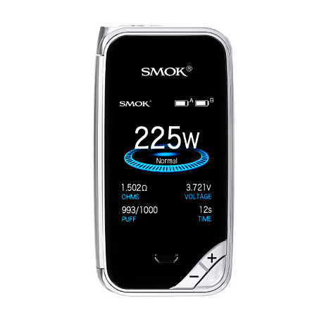 Grip Smok X-Priv SET 225W