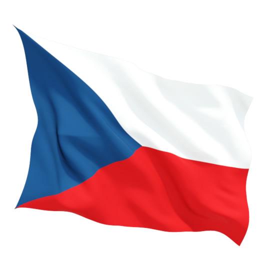 e-cigareta Česká republika