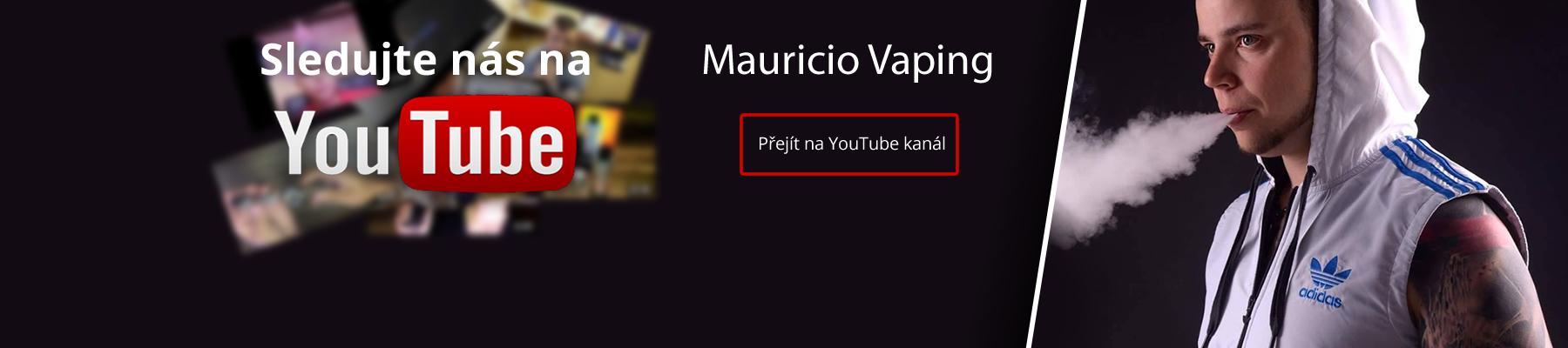 Elektronické cigarety Frýdek-Místek